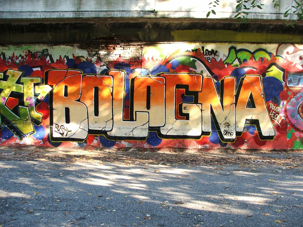 bologna_graffiti-2217.jpg