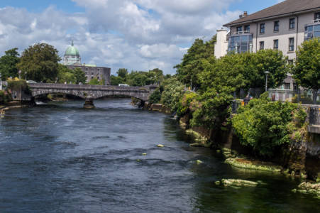 2019-ireland-20
