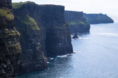 2019-ireland-49