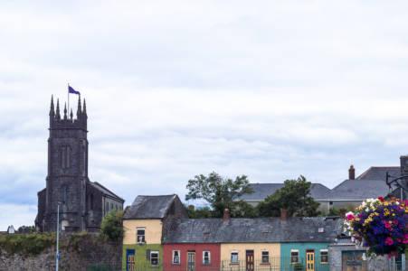 2019-ireland-61