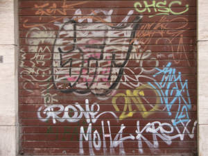 Graffiti Bologna-2624