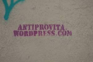 Antiprovita