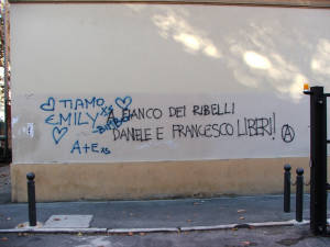 Bologna Graffiti-2273