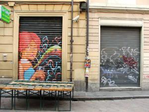 Bologna Graffiti-2788