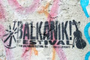 Bucuresti-stencil-balcanik