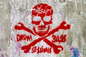 Bucuresti-stencil-therapy
