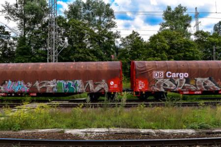 Graffiti-train-02