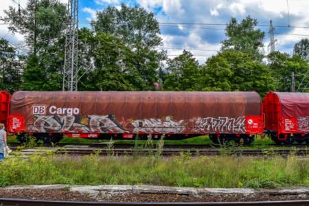 Graffiti-train-03