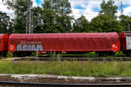 Graffiti-train-05