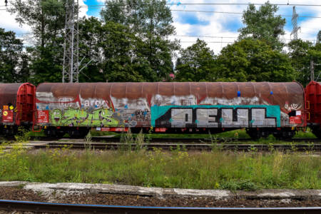 Graffiti-train-09