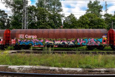 Graffiti-train-10