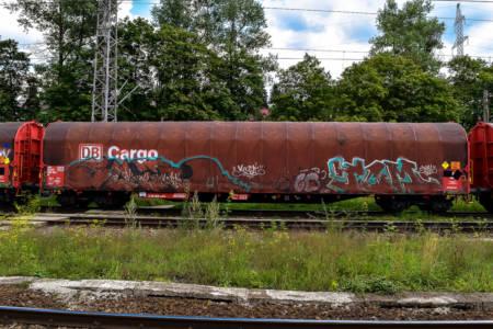 Graffiti-train-11