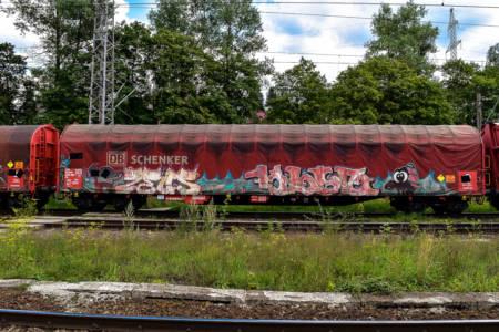 Graffiti-train-12