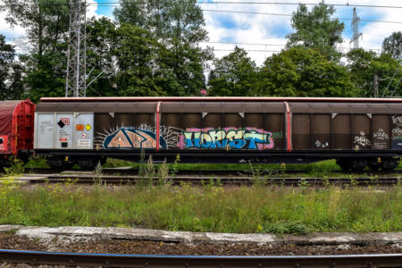 Graffiti-train-13