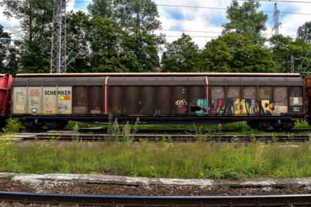 Graffiti-train-14