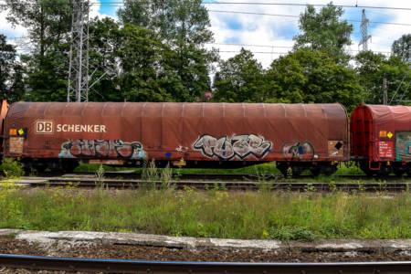 Graffiti-train-15