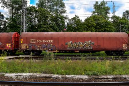 Graffiti-train-20