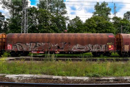 Graffiti-train-21