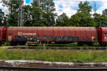 Graffiti-train-22