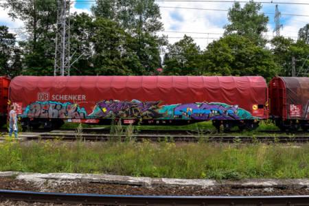 Graffiti-train-26