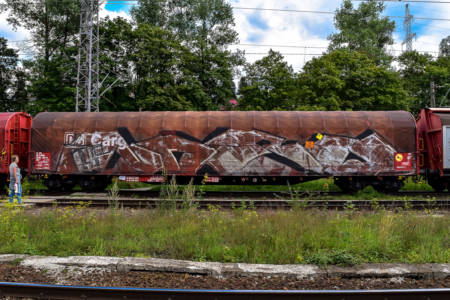Graffiti-train-27