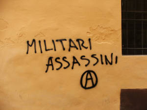 Graffiti Bologna-1045