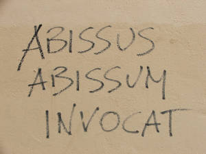 Graffiti Bologna-1054