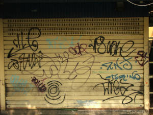 Graffiti Bologna-233
