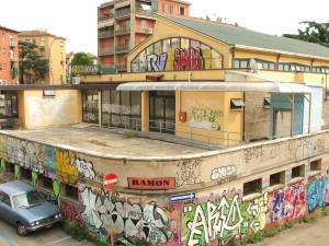Graffiti Bologna-62