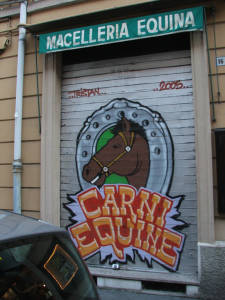 Graffiti Bologna-745
