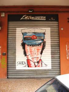 Graffiti Bologna-846
