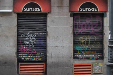 Madrid-graffiti-2017-11