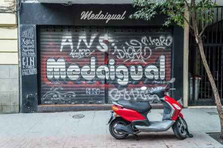 Madrid-graffiti-2017-13
