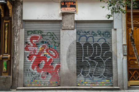 Madrid-graffiti-2017-15
