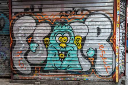 Madrid-graffiti-2017-16