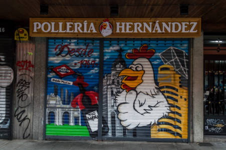 Madrid-graffiti-2017-20