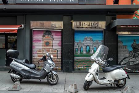 Madrid-graffiti-2017-21