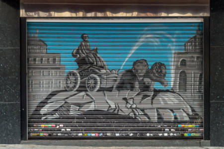 Madrid-graffiti-2017-22