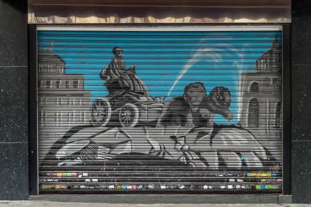 Madrid-graffiti-2017-22