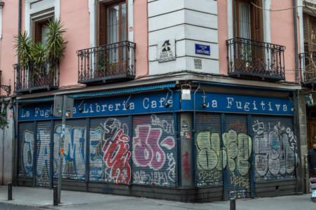 Madrid-graffiti-2017-24