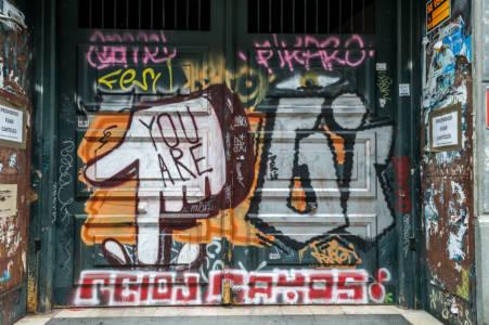 Madrid-graffiti-2017-25
