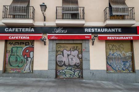 Madrid-graffiti-2017-29