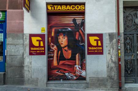 Madrid-graffiti-2017-40