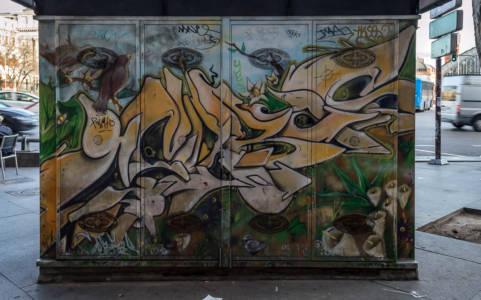 Madrid-graffiti-2017-42