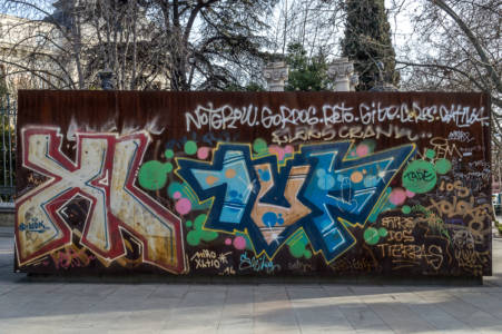 Madrid-graffiti-2017-43