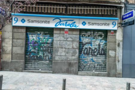 Madrid-graffiti-2017-58