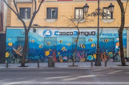 Madrid-graffiti-2017-68