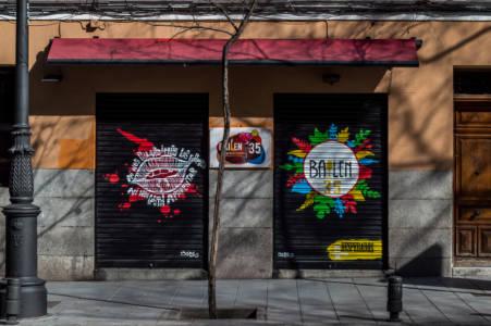 Madrid-graffiti-2017-71