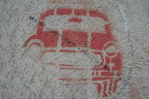 Stencil-bucharest-102