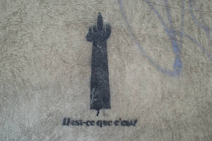 Stencil-bucharest-104